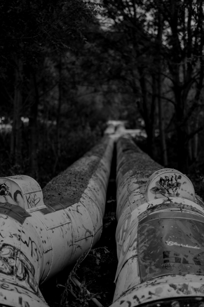 pipeline-nie-siedzisz-w-biznesie-jesli-nie-znasz